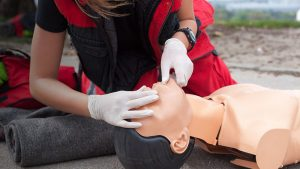 express cpr