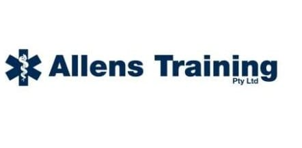 Allens Training