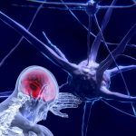 Epileptic-seizures-untreated-are-dangerous