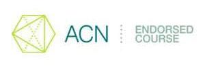 logo Australian College of Nursing Endorsed Course